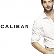 brand-caliban_uomo